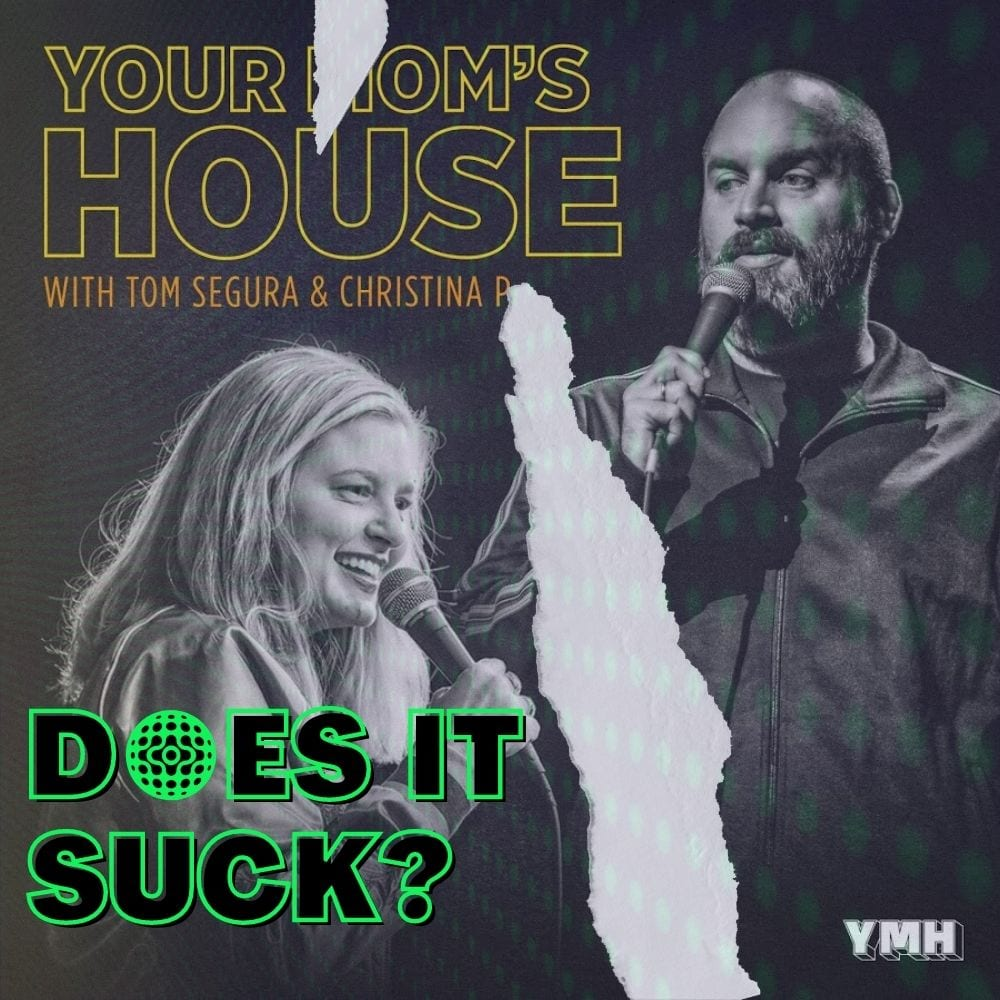YMH Does It Suck